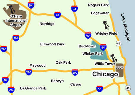 Getting Here | Wicker Park Bucktown Chamber of Commerce on green line, the loop, pink line, chicago belmont map, los angeles metro orange line map, chicago on map, downtown chicago map, red line, chicago metra map, chicago cta map, jackson/state, cta lines map, orange line, chicago logan square map, chicago california map, clark/lake, chicago elevated train map, purple line, red line map, chicago red line train routes, brown line, union station, chicago points of interest map, chicago area school district map, chicago world's fair map, pink line map, chicago city map, chicago zip map, chicago neighborhood map, forest park, chicago transit authority, yellow line,