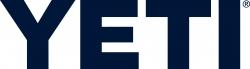 Blue Yeti Nano Review - IGN |Blue Yeti Logo
