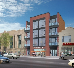 1510 W  Division St  | Wicker Park Bucktown Chamber of Commerce