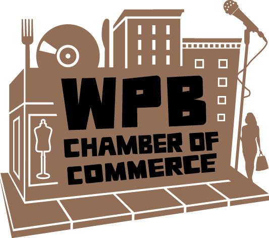 West Palm Beach Calendar Of Events December 2020 Events | Wicker Park Bucktown Chamber of Commerce